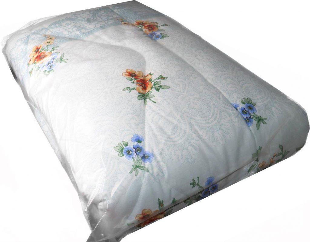 Одеяло стег. 639-18 205*150, 1с,РБ