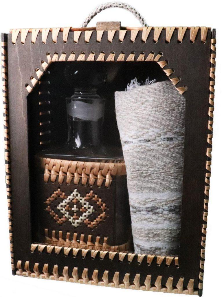 Комплект для сервировки стола рис. 16-867-19