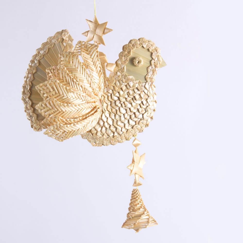 Сувенир «Подвеска»
