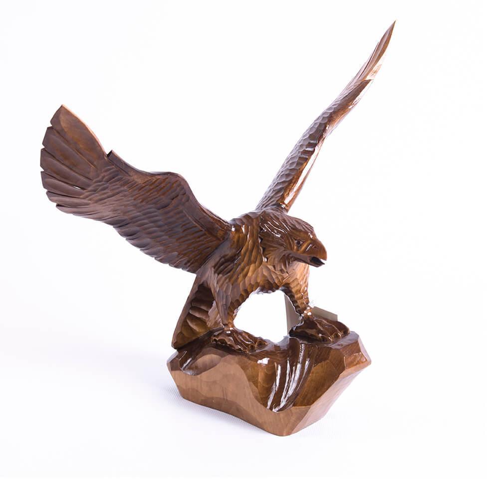Сувенир «Орёл»