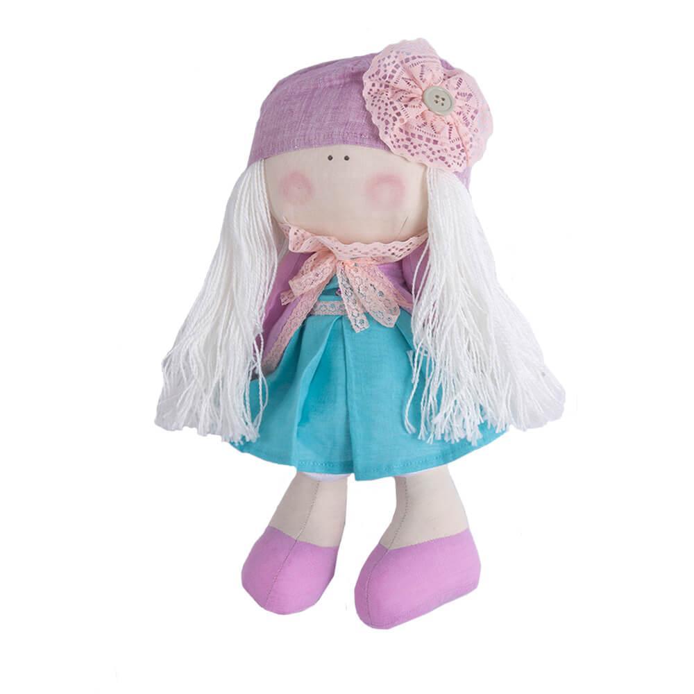 Кукла сув. Дек. «Лили»