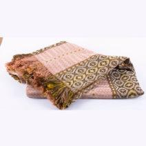 Рушник тканый сувенирный
