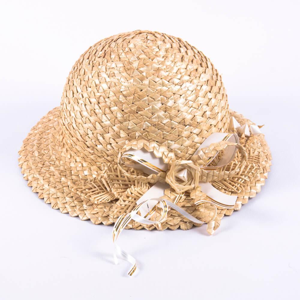 Сувенир Шляпа женская