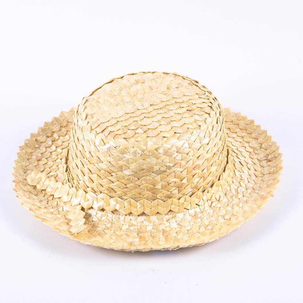 Декоративная шляпа
