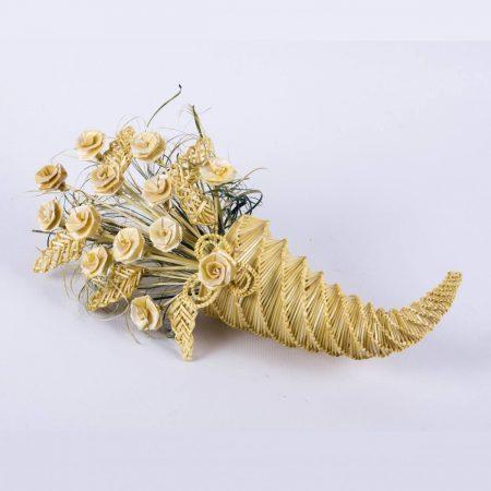 Сувенир «Рог»