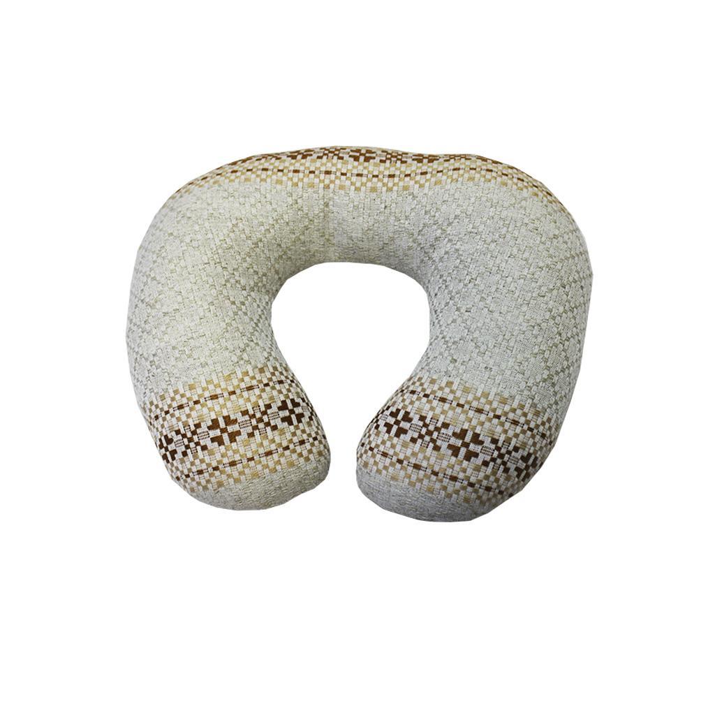 Подушка –подголовник