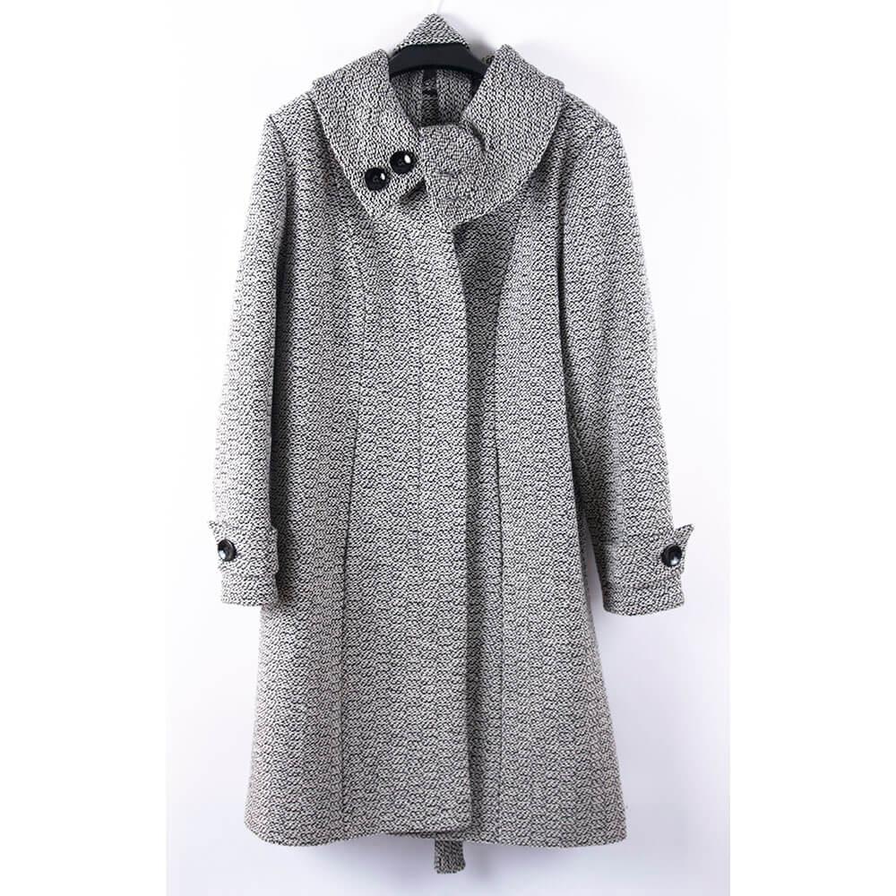 Пальто 200 РБ