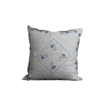 Подушка декоративная 40*40