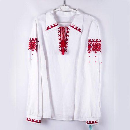 Блуза женская 39-2016, РБ