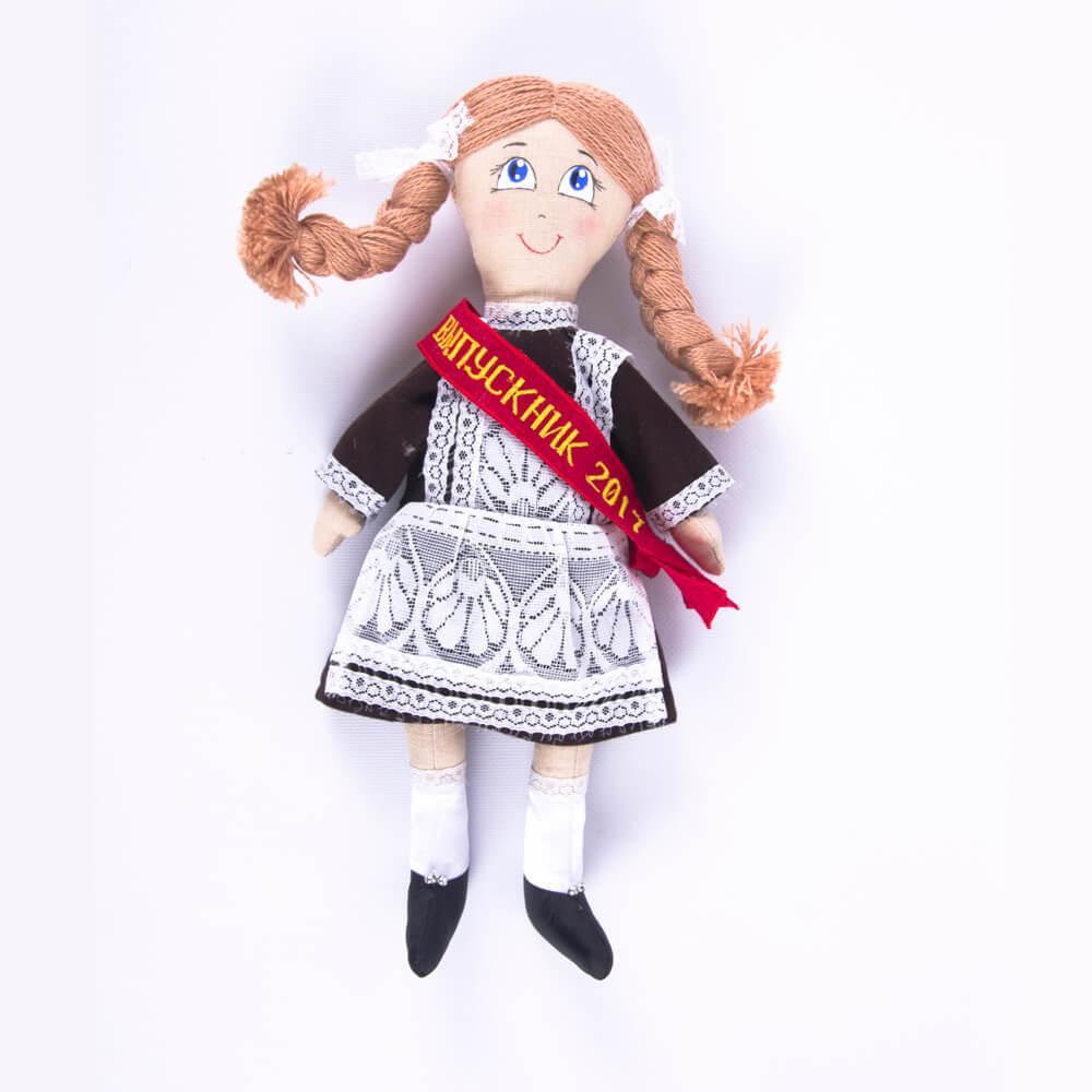 Сувенир «Алиса» рис. 111-17