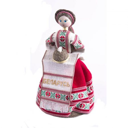 Сувенир «Беларусь» рис. 112-18