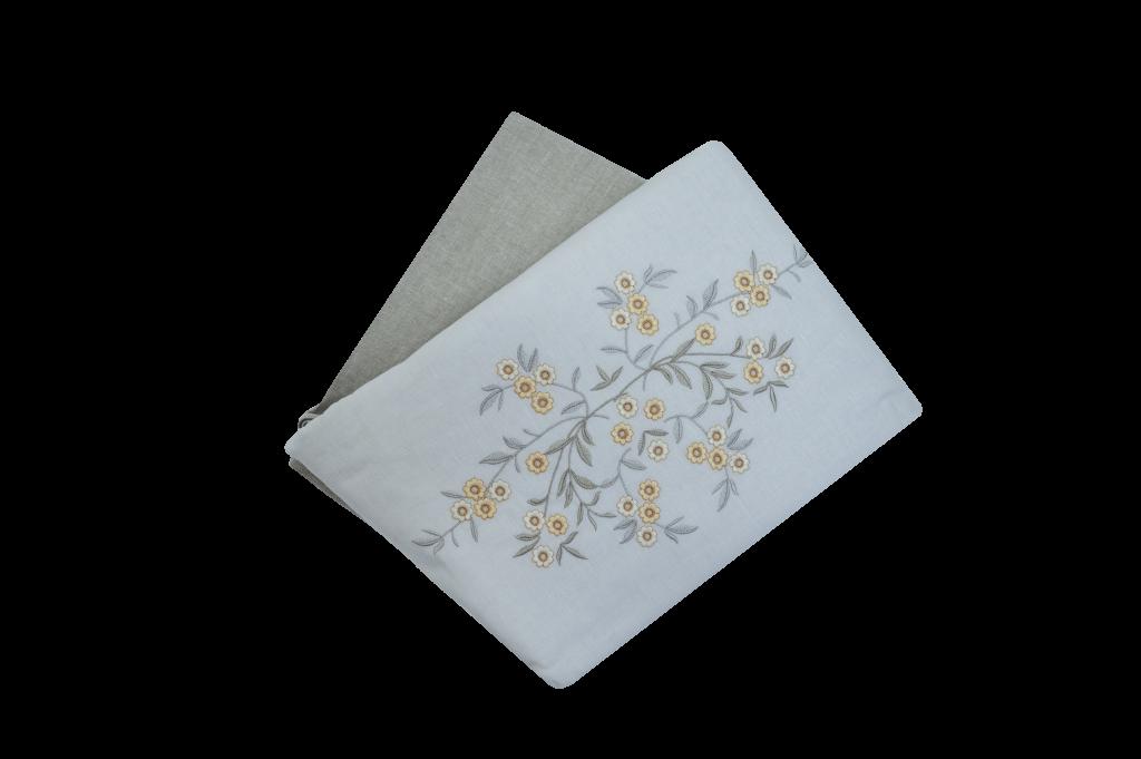 Комплект постельного белья рис. 150-2015
