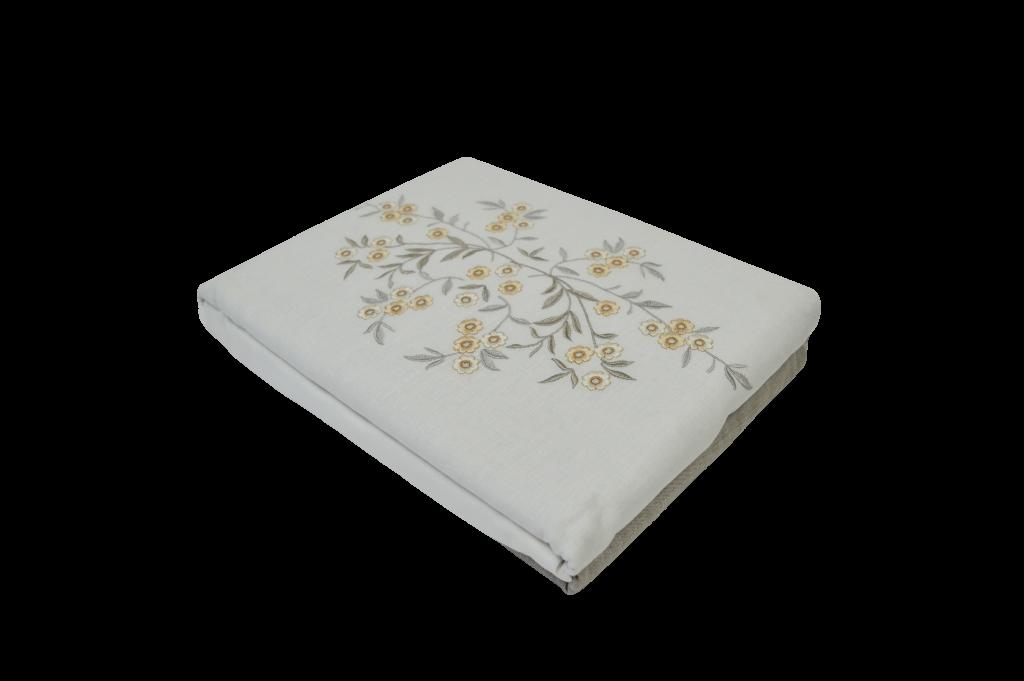 Комплект постельного белья 150-2015,РБ