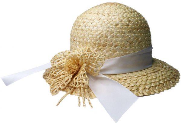 Сув.Шляпа 17-18, РБ