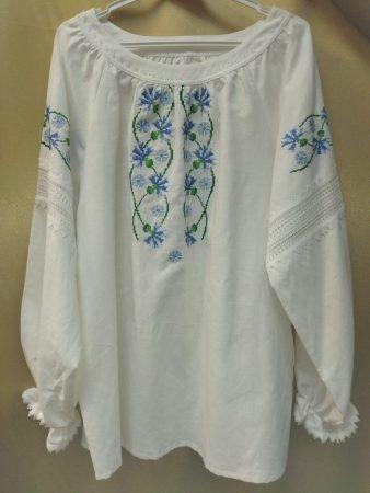 Блуза женская 18с-119-571